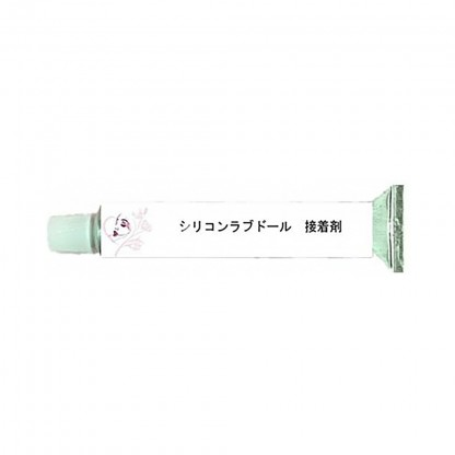 TPE専用接着剤 G004
